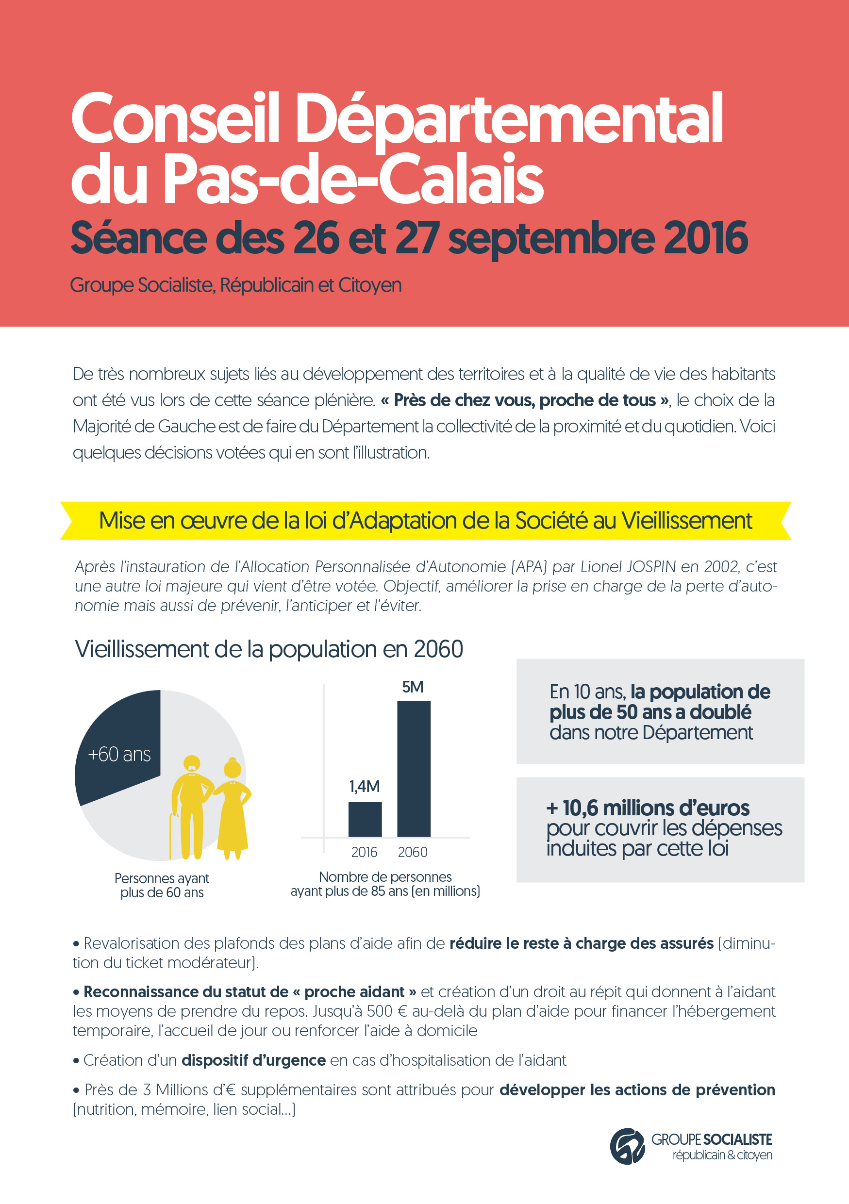 resume-pleniere-sept-2016-p1