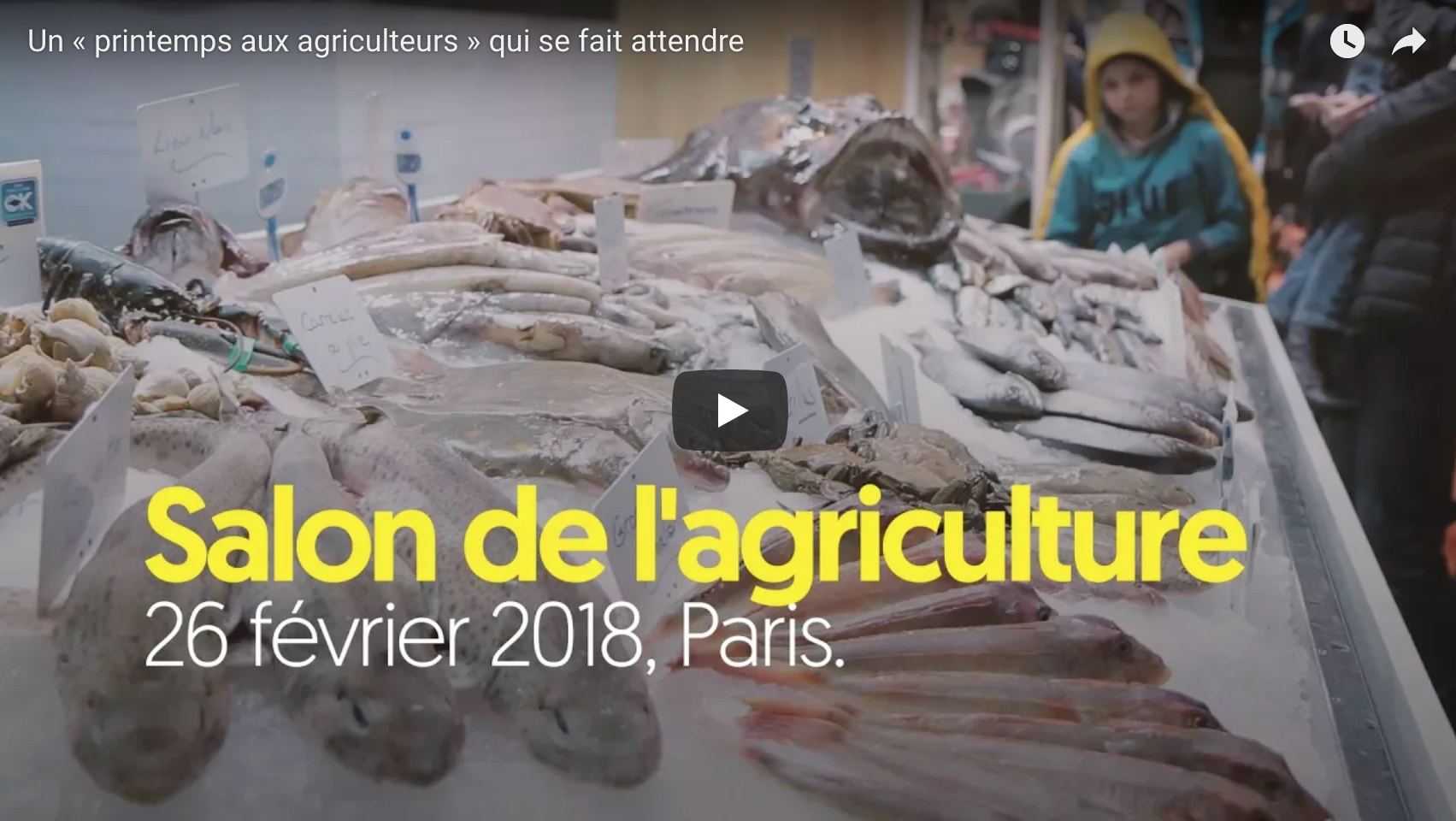 video-salon-agriculture